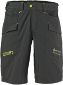Image of Scott Factory Team Light Shorts