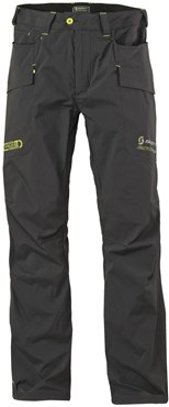 Image of Scott Factory Team Light Trousers