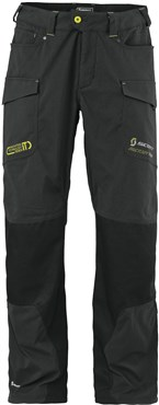 Image of Scott Factory Team Support Trousers