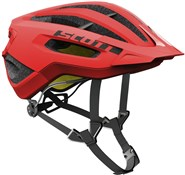 Image of Scott Fuga Plus (CE) Cycling Helmet 2017