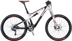 Image of Scott Genius 720  2016 Mountain Bike