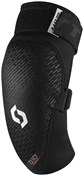 Image of Scott Grenade Evo Cycling Elbow Guards