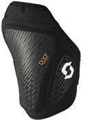 Image of Scott Grenade Evo Cycling Shin Guards