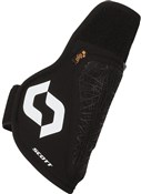 Image of Scott Grenade Pro Soft Shin Guards