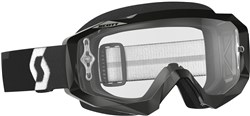 Image of Scott Hustle MX Cycling Goggles
