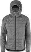 Image of Scott Insulator Trail MTN 50 Cycling Jacket