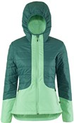 Image of Scott Insulator Trail MTN 50 Womens Cycling Jacket