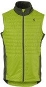 Image of Scott Insuloft Light Cycling Vest / Gilet