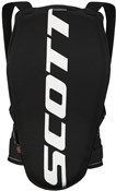 Image of Scott Jr Actifit Cycling Back Protector
