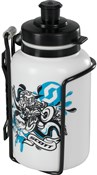 Image of Scott Kids Water Bottle & Cage Set