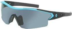Image of Scott Leap Cycling Glasses