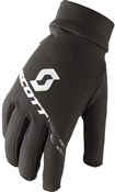 Image of Scott Liner Long Finger Cycling Gloves