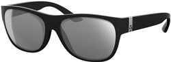 Image of Scott Lyric Sunglasses