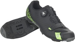 Image of Scott MTB Comp Boa Cycling Shoes