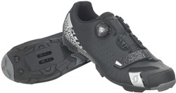 Image of Scott MTB Comp Boa Womens Cycling Shoes