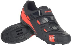 Image of Scott MTB Comp RS Cycling Shoes