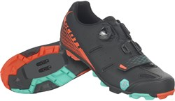 Image of Scott MTB Elite Boa Womens Cycling Shoes
