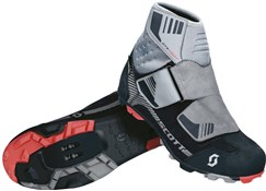 Image of Scott MTB Heater GTX Cycling Shoes