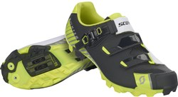 Image of Scott MTB Pro Cycling Shoes