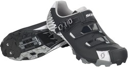Image of Scott MTB Pro Womens Cycling Shoes