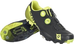 Image of Scott MTB RC Cycling Shoes
