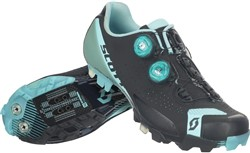 Image of Scott MTB RC Womens Cycling Shoes
