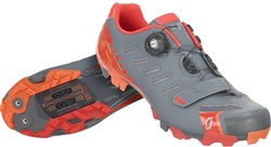 Image of Scott MTB Team Boa Cycling Shoes