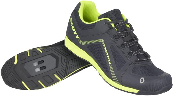 Image of Scott Metrix Shoe