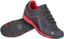 Image of Scott Metrix Womens Trial Shoe