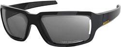 Image of Scott Obsess ACS Light Sensitive Cycling Glasses