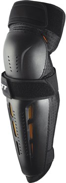 Image of Scott Officer Knee Guards