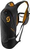 Image of Scott Perform 6 Hydration Pack