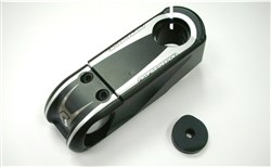 Image of Scott Plasma Premium Profile Road Stem