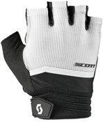 Image of Scott Prerform Short Finger Cycling Gloves