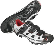 Image of Scott Pro MTB Shoe