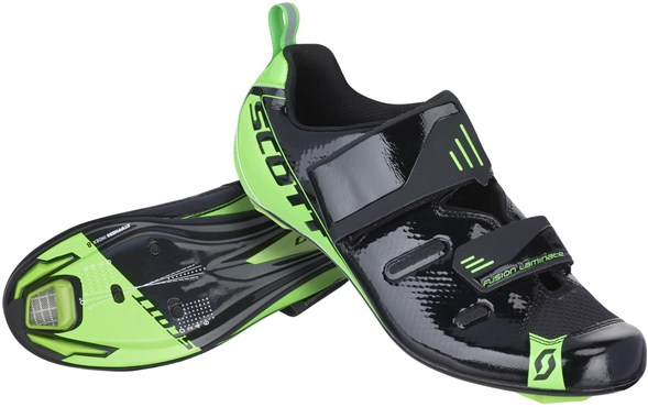 Image of Scott Pro Triathlon Shoe