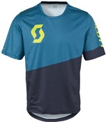 Image of Scott Progressive Pro Short Sleeve Cycling Jersey