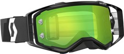 Image of Scott Prospect Cycling Goggles