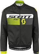 Image of Scott RC AS Cycling Jacket