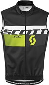 Image of Scott RC AS Cycling Vest/Gilet
