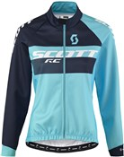 Image of Scott RC AS WP Womens Cycling Jacket