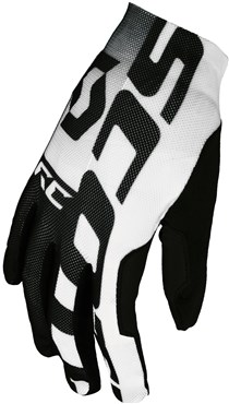 Image of Scott RC Long Finger Cycling Gloves