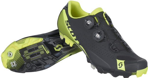 Image of Scott RC MTB Shoe