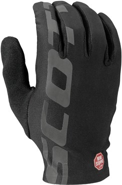 Image of Scott RC Premium Long Finger Cycling Gloves