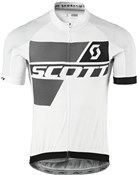 Image of Scott RC Premium Pro Tec Short Sleeve Cycling Shirt / Jersey