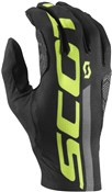 Image of Scott RC Premium Protec LF Long Finger Cycling Gloves
