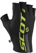 Image of Scott RC Premium Protec SF Short Finger Cycling Gloves