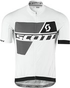 Image of Scott RC Premium Short Sleeve Cycling Shirt / Jersey