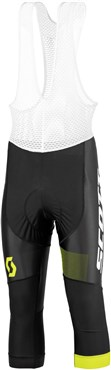Image of Scott RC Pro +++ Cycling Bibs Knickers