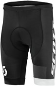 Image of Scott RC Pro +++ Cycling Shorts